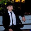 Рахман, 22, г.Черкесск