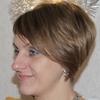 Татьяна, 42, г.Назарово