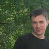 Александр, 36, г.Ивантеевка