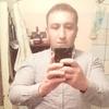 ПАРВИ3, 28, г.Тула