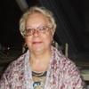 Алла, 58, г.Бобруйск