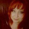 Наташа, 42, Долинська