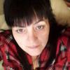 Ирина, 51, г.Курган