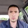 Хусанбой, 25, г.Ташкент