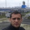 ППБ, 37, г.Надым (Тюменская обл.)