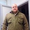 Алексей Абрамов, 39, г.Воскресенск