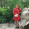Маришка, 37, г.Псков