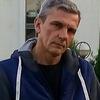 Александр, 52, г.Лобня