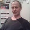 Александр, 55, г.Ломоносов