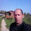 денис, 36, г.Воронеж