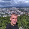 Алексей, 32, г.Петропавловск-Камчатский