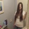 Kristy, 24, г.Спринг