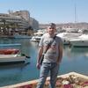 Davit, 29, г.Кутаиси