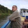 Алексей, 36, г.Павловск (Воронежская обл.)