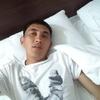 Ерлан, 32, г.Уральск