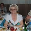 Светлана, 65, г.Петрозаводск