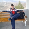 ОЛЕГ, 45, г.Ашхабад