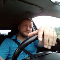 Дмитрий, 49 лет, Овен, Серпухов
