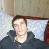 Рома, 29, г.Карловка