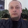 Алексей, 39, г.Москва