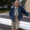 сергей, 66, г.Калининград