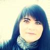 Свєтуся, 26, Вінниця