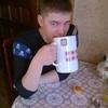 Денис, 26, г.Хороль