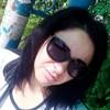 Элла, 34, г.Кисловодск