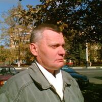Игорь., 56 лет, Козерог, Тамбов