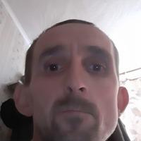 Анатолий, 34 года, Рак, Пермь