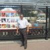 Ragim, 68, г.Баку