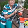 Nadejda, 56, Malye Derbety