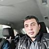 Timur, 34, Makhachkala