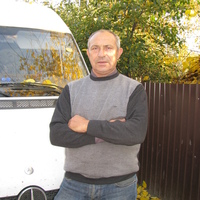 АЛЕКСЕЙ, 64 года, Овен, Чугуев