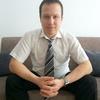 Іgor, 36, Lviv
