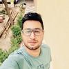 fawwaz, 29, Bay-Khaak