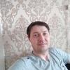 Александр, 32, г.Краснокамск