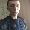 Даниил, 21, г.Пермь