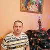 IvAn, 35, г.Брно