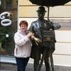 ВЕРОНИКА, 56, г.Кубинка