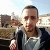 Олег, 28, г.Прокопьевск