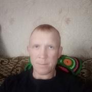 Николай 43 Пено