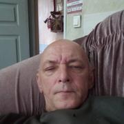 Сергей Шорихин 30 Кировск