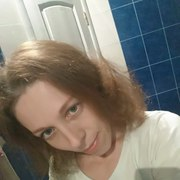 Таня 30 Ставрополь
