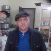 Денис Комаров 37 Оренбург