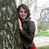 Darja, 26 лет, Телец, Краснодар
