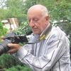 Dmitriy, 77, Homel
