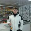 vadim, 30, Chernigovka
