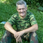 Олег 55 Красноярск