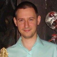 Дмитрий, 37 лет, Овен, Макеевка